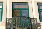 Działka na sprzedaż, Portugalia Santa Marinha E São Pedro Da Afurada, 228 m² | Morizon.pl | 9259 nr11