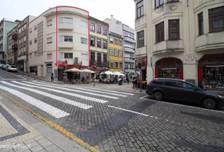Działka na sprzedaż, Portugalia Cedofeita, Santo Ildefonso, Sé, Miragaia, São Nico, 248 m²