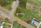 Działka na sprzedaż, Portugalia Torreira, 648 m² | Morizon.pl | 8736 nr2