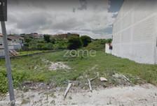 Działka na sprzedaż, Portugalia Canidelo, 355 m²