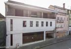 Działka do wynajęcia, Portugalia Santa Maria Maior, 2680 m²   Morizon.pl   0098 nr9