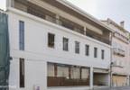 Działka do wynajęcia, Portugalia Santa Maria Maior, 2680 m²   Morizon.pl   0098 nr3