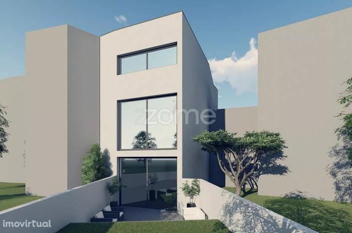 Działka na sprzedaż, Portugalia Ferreiros E Gondizalves, 109 m² | Morizon.pl | 0096