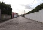 Działka na sprzedaż, Portugalia Gulpilhares E Valadares, 1037 m² | Morizon.pl | 1256 nr9