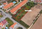 Działka na sprzedaż, Portugalia Gulpilhares E Valadares, 1037 m² | Morizon.pl | 1256 nr6