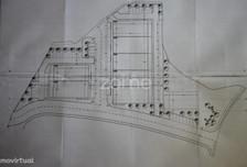 Działka na sprzedaż, Portugalia Vilela, 8193 m²