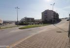 Działka na sprzedaż, Portugalia Paranhos, 160 m² | Morizon.pl | 9587 nr6