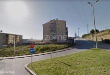 Działka na sprzedaż, Portugalia Paranhos, 160 m²