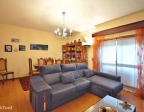 Mieszkanie na sprzedaż, Portugalia Canelas, 83 m²