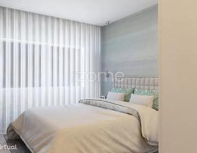 Mieszkanie na sprzedaż, Portugalia Ferreiros E Gondizalves, 128 m²