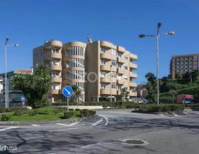 Mieszkanie na sprzedaż, Portugalia Águas Santas, 111 m²