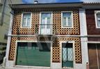 Działka na sprzedaż, Portugalia Mira De Aire, 192 m² | Morizon.pl | 0972 nr3