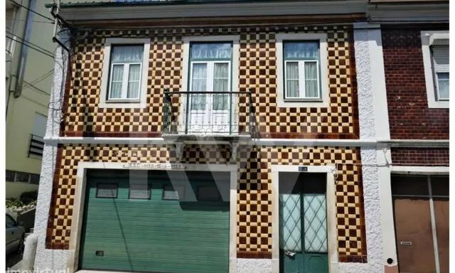 Lokal użytkowy na sprzedaż <span>Portugalia, Mira De Aire, Leiria</span>