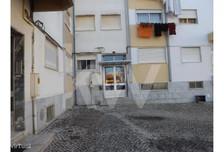 Mieszkanie do wynajęcia, Portugalia Massamá E Monte Abraão, 75 m²