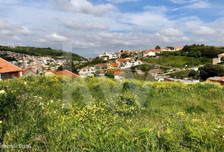 Działka na sprzedaż, Portugalia Ramada E Caneças, 757 m²