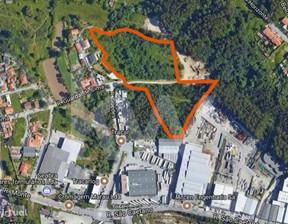 Działka na sprzedaż, Portugalia Mafamude E Vilar Do Paraíso, 24780 m²
