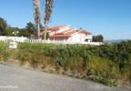 Działka na sprzedaż, Portugalia Maceira, 2240 m²   Morizon.pl   0872 nr10