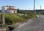 Działka na sprzedaż, Portugalia Maceira, 2240 m²   Morizon.pl   0872 nr6