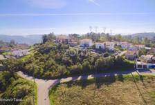 Działka na sprzedaż, Portugalia Santa Clara E Castelo Viegas, 4231 m²