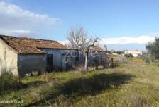 Działka na sprzedaż, Portugalia Tortosendo, 23200 m²