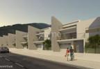 Działka na sprzedaż, Portugalia Lousã E Vilarinho, 225 m² | Morizon.pl | 2333 nr5