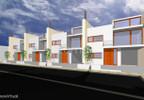 Działka na sprzedaż, Portugalia Lousã E Vilarinho, 225 m² | Morizon.pl | 2333 nr4