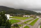 Działka na sprzedaż, Portugalia Lousã E Vilarinho, 225 m² | Morizon.pl | 2333 nr10