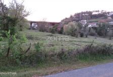 Działka na sprzedaż, Portugalia Leiria, Pousos, Barreira E Cortes, 3652 m²