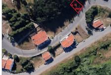 Działka na sprzedaż, Portugalia Leiria, Pousos, Barreira E Cortes, 189 m²