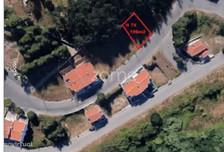 Działka na sprzedaż, Portugalia Leiria, Pousos, Barreira E Cortes, 198 m²
