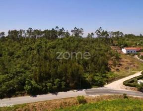 Działka na sprzedaż, Portugalia Assafarge E Antanhol, 4500 m²