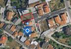 Działka na sprzedaż, Portugalia Marrazes E Barosa, 410 m² | Morizon.pl | 6094 nr11