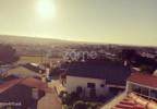 Działka na sprzedaż, Portugalia Marrazes E Barosa, 410 m² | Morizon.pl | 6094 nr10