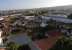Działka na sprzedaż, Portugalia Marrazes E Barosa, 410 m² | Morizon.pl | 6094 nr7