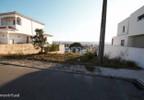 Działka na sprzedaż, Portugalia Marrazes E Barosa, 410 m² | Morizon.pl | 6094 nr3