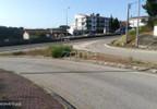 Działka na sprzedaż, Portugalia Santa Clara E Castelo Viegas, 1450 m²   Morizon.pl   6000 nr26