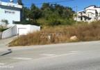 Działka na sprzedaż, Portugalia Santa Clara E Castelo Viegas, 1450 m²   Morizon.pl   6000 nr27