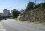Działka na sprzedaż, Portugalia Ceira, 539 m² | Morizon.pl | 6106 nr9
