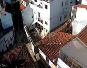 Działka na sprzedaż, Portugalia Torres Novas (Santa Maria, Salvador E Santiago), 64 m²