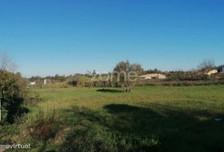 Działka na sprzedaż, Portugalia Ega, 2800 m²