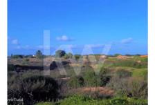Działka na sprzedaż, Portugalia Porches, 29960 m²