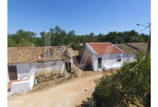 Działka na sprzedaż, Portugalia Algoz E Tunes, 11720 m²