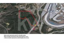 Działka na sprzedaż, Portugalia Mexilhoeira Grande, 51000 m²