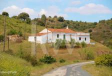 Działka na sprzedaż, Portugalia Castro Marim, 87640 m²