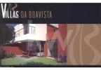 Działka na sprzedaż, Portugalia Alvor, 182 m² | Morizon.pl | 3312 nr20