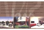 Działka na sprzedaż, Portugalia Alvor, 181 m²   Morizon.pl   3313 nr16