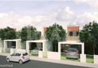 Działka na sprzedaż, Portugalia Alvor, 181 m²   Morizon.pl   3313 nr18