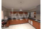 Działka na sprzedaż, Portugalia Alvor, 181 m²   Morizon.pl   3313 nr19