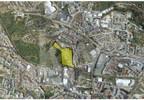 Działka na sprzedaż, Portugalia Alvor, 181 m²   Morizon.pl   3313 nr14