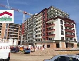 Morizon WP ogłoszenia   Mieszkanie na sprzedaż, 133 m²   1671